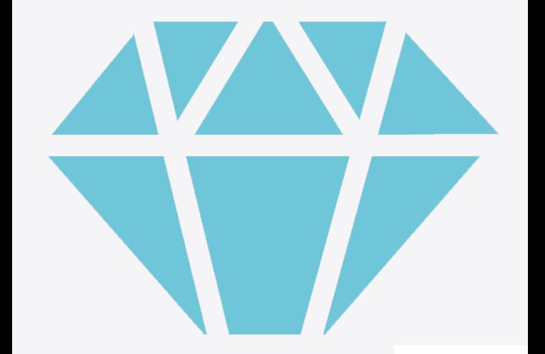 Alumni Simcha Fund Logo